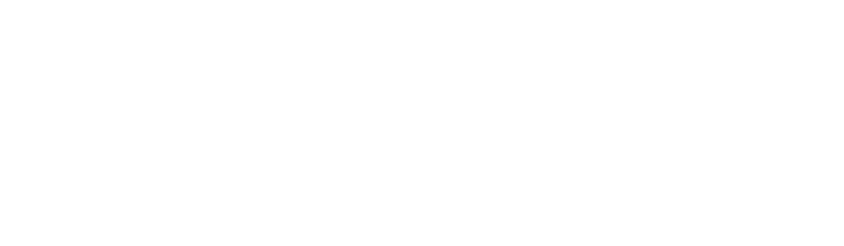 QNAP Logo White